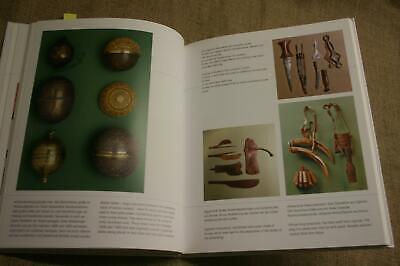 Sammlerbuch Medizin, Heilkunst Geschichte Weltweit, Werkzeuge, Rituale, Apotheke 5