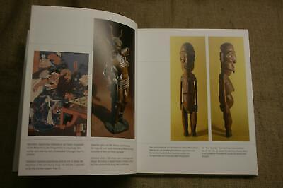 Sammlerbuch Medizin, Heilkunst Geschichte Weltweit, Werkzeuge, Rituale, Apotheke 4