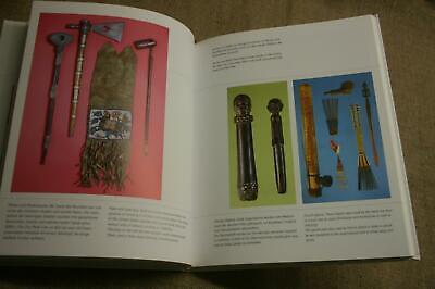 Sammlerbuch Medizin, Heilkunst Geschichte Weltweit, Werkzeuge, Rituale, Apotheke 6