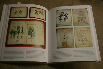Sammlerbuch Medizin, Heilkunst Geschichte Weltweit, Werkzeuge, Rituale, Apotheke 8
