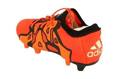 15Primeknit Fgag S77878 X Foot Chaussures Football Adidas Hommes Crampons De dCBrxoeW