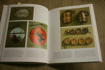 Sammlerbuch Medizin, Heilkunst Geschichte Weltweit, Werkzeuge, Rituale, Apotheke 7