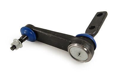 Steering Idler Arm Front Mevotech MK7347 fits 00-01 Dodge Ram 1500