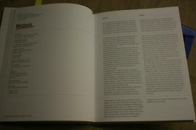Sammlerbuch Medizin, Heilkunst Geschichte Weltweit, Werkzeuge, Rituale, Apotheke 10