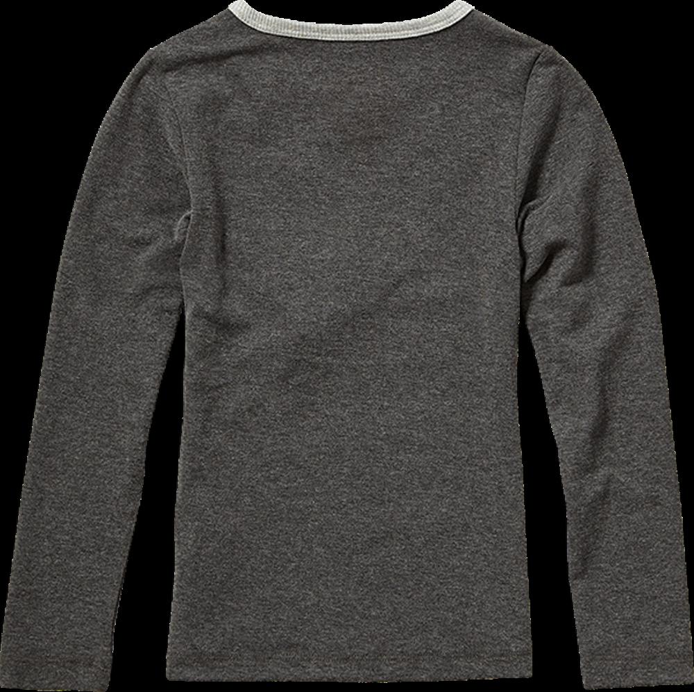 Vingino Schlafanzug/Pyjama WEEMA-Set dark grey NEU reduziert verschiedene Größen 4