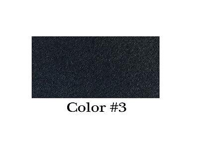 Lincoln Navigator 2003-2006 Gray Carpet Dash Board Cover Custom Mat Pad LI34-0