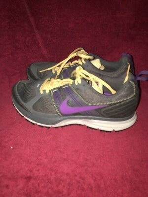 3159e1f194f Nike Air Pegasus 29 Trail Women S Running Shoes 525034 055 Size