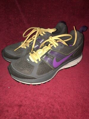 timeless design c1bda 0af39 ... Nike Air Pegasus 29 Trail Women s Running Shoes (525034-055) Size 7.5 2