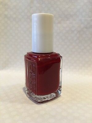 Essie Rare Hard To Find Sold Out Or Discontinued Nail