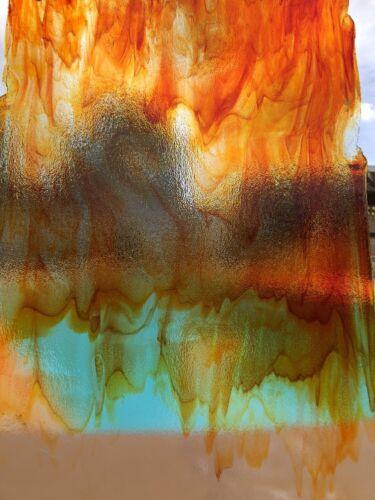 ghdonat.com Woodland Brown Double Roll Fusible Bullseye Sheet ...