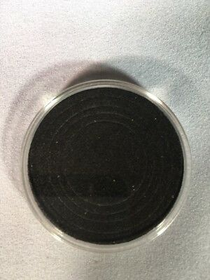10 39mm To 40mm Coin Capsules Inserts 35mm 30mm 26mm 22mm Fits All Coins 3