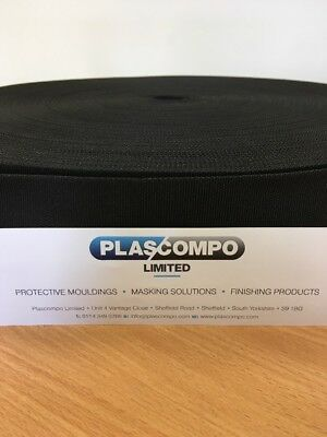 Hydraulic Polyprop Pipe & Hose Protection Sleeving-Various Diameters/Lengths