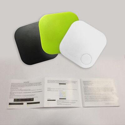 Car Locator Realtime Wallet Keys Alarm Tracker Kids Pets Finder Trackr 4