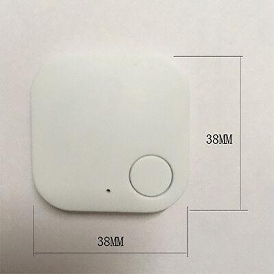 Car GPS Locator Realtime Wallet Keys Alarm Tracker Kids Pets Finder Trackr 2