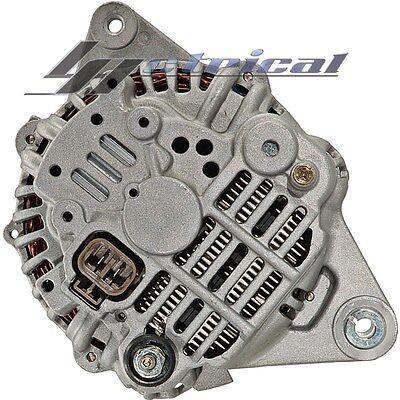 100% New Alternator For Dodge Stealth Sohc 3730035020 3730035030 110A *Warranty* 2
