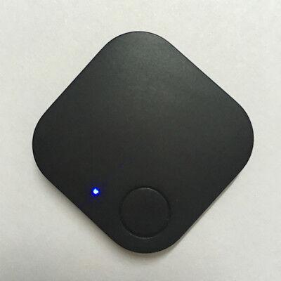 Car GPS Locator Realtime Wallet Keys Alarm Tracker Kids Pets Finder Trackr 3