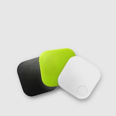 Car GPS Locator Realtime Wallet Keys Alarm Tracker Kids Pets Finder Trackr 7