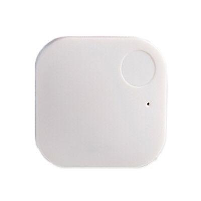 Car GPS Locator Realtime Wallet Keys Alarm Tracker Kids Pets Finder Trackr 9