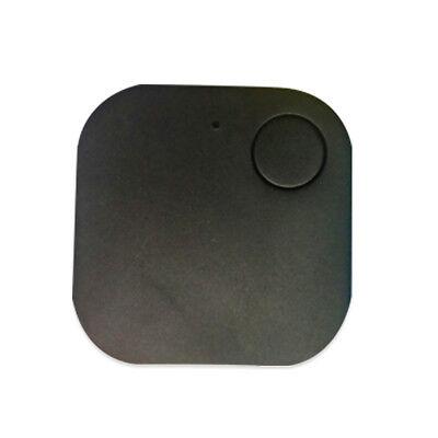 Car GPS Locator Realtime Wallet Keys Alarm Tracker Kids Pets Finder Trackr 10
