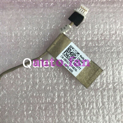 1pc 085GTT Power Volume Button Board 450.07Y03.0011 2
