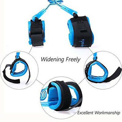 Strap Wrist Leash Safety Walking Anti-lost Harness Belt Hand Toddler Kids Baby