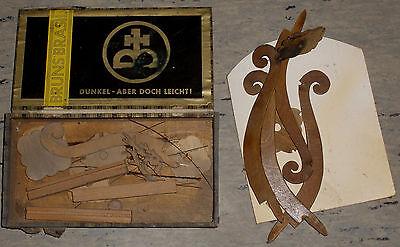 Lampe Holzlampe Deckenlampe Jagdmotive Hirsch Auerhahn Wildschwein Gemse 6