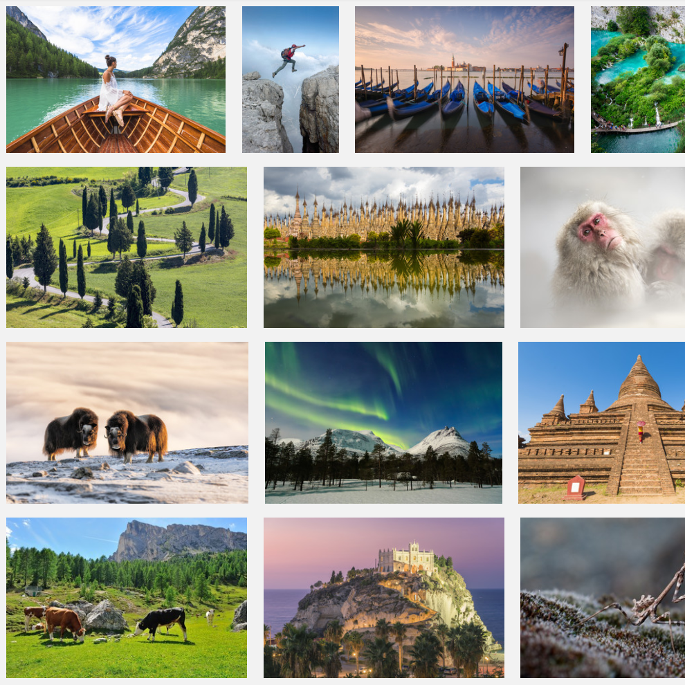 1 iStock, 123RF, fotolia vector / image  also compatible with Shutterstock 2