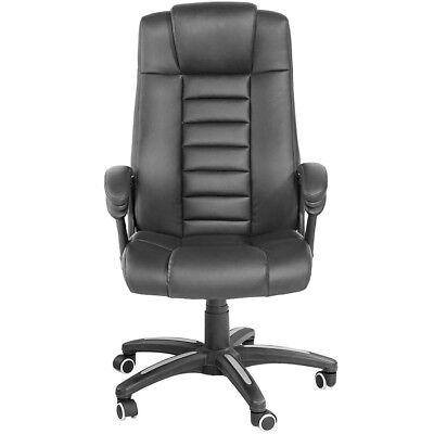 Design Büro Chefsessel Drehstuhl Bürostuhl Stuhl Sessel