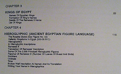 Egypt Pyramid Egyptology Engineering Archaeology Architecture Book 1990 7
