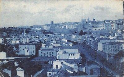 4174) Piroscafo Giuditta, Ravano E Corrado, Genova.