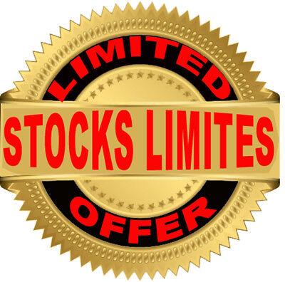 LEVI'S NY RUNNER SUEDE BLACK Baskets regular Black Homme 220894 9