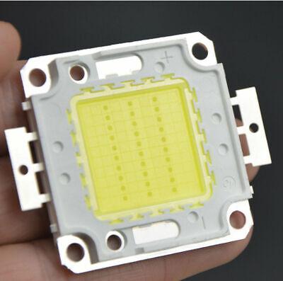 10W 20W 30W 50W 70W 100W LED Driver High Power Supply Waterproof LED Chip Bulb 4