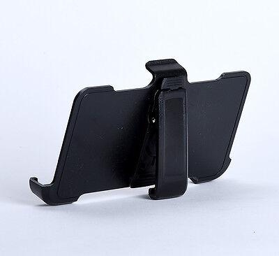 "iPhone 6 iPhone 6s 4.7"" Defender Shockproof Hard Shell Case w/Holster Belt Clip 4"