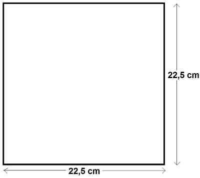 freie Farbauswahl NEU Farbfolien Farbfilter 21 x 21cm für PAR-56 PAR56 8 St