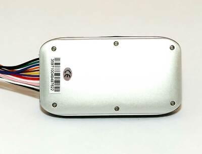 COBAN TRACKER DEIVCE gps 303f Vehicle GPS GSM GPRS Tracker Car Burglar Alarm