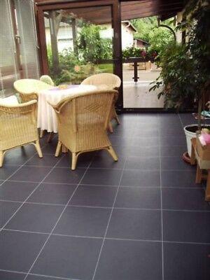 terrasse garage balkon boden belag fliesen wintergarten eur 33 00 picclick de. Black Bedroom Furniture Sets. Home Design Ideas