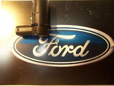 Ford Reverse Back-Up Parking Sensor 3F2Z-4F23-5F35-Z-6F24-Z- 15K859 Ba 3