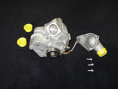G40 Neulader inkl. RS2 bearbeitung Neu + SOFORT LIEFERBAR +