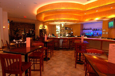 Lunch For 2 At Pampas Brazilian Grille Las Vegas 2