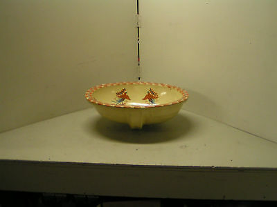 Antique Mexican Stone Sink -Origin Unknown 2