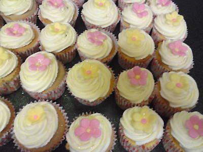 ALTERNATIVE TO CREAM / BUTTERCREAM FOR CAKES & FILLINGS
