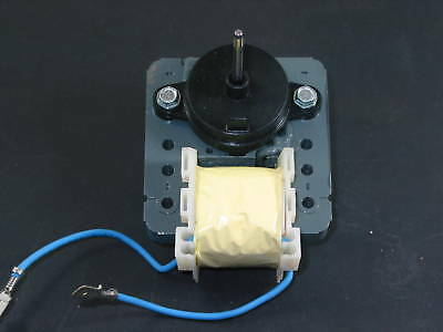 Fisher And Paykel No Frost Fridge Evaporator Fan Motor 2