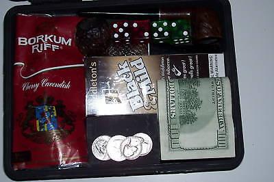 Hidden Concealment Stash, Secret Compartment Box, Personal Security, Stash Safe