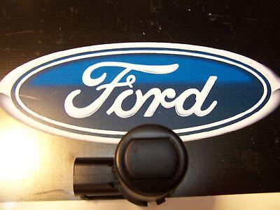 Ford Reverse Back-Up Parking Sensor 3F2Z-4F23-5F35-Z-6F24-Z- 15K859 Ba 2