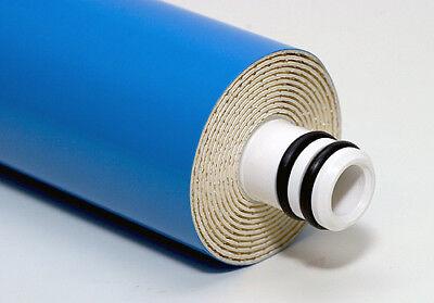 Filmtec Membrane 50GPD f.osmose ALK550,AQUALIVING,ROWA, AG75,M-5 2
