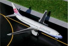 Acorn Models - Products : Boeing B737-809 China Airlines.
