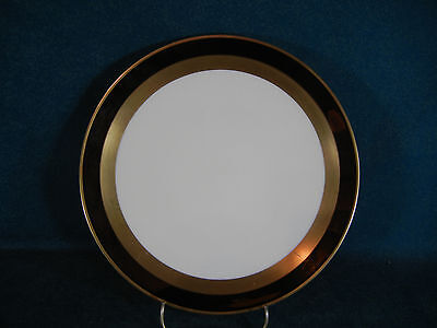 Flintridge Gorham Marquis Discounted Salad Plate(s)