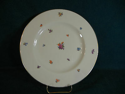 Pickard Floral Chintz 3004 Dinner Plate(s)