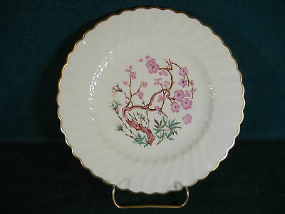 Syracuse China Spring Bread and Butter Plate(s)
