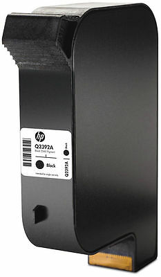 Address Printer Hp C8842A Versatile Fast Dry 8842